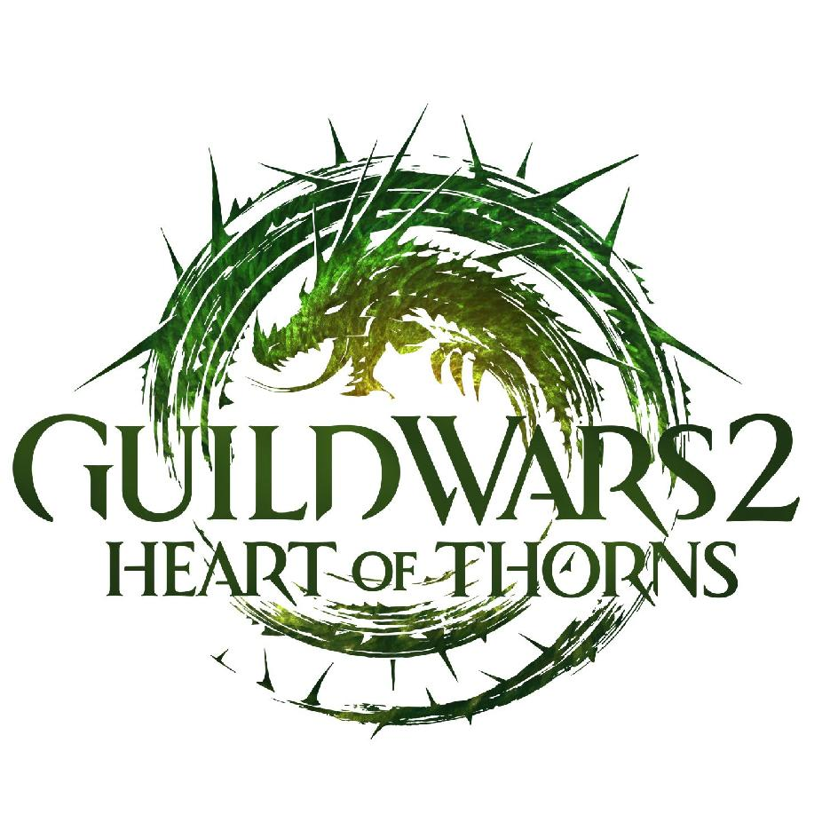 pssst   wanna take a ride on the hype train? - Guild Wars 2