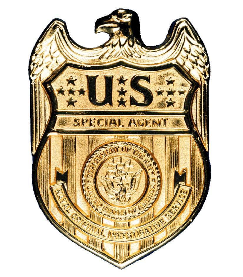 Related Keywords Amp Suggestions For Ncis Badge